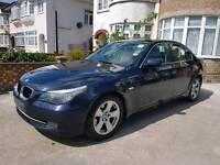 BMW 520D 2.0 SE Business Edition 177