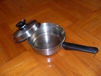 Amway - Queen Cookware