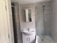 Master bedroom In Leyton , All Bills Inclusive , Fully refurbished house. ZONE 3