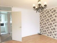 EXCELLENT LOCATION NEAR LONDON LUTON AIRPORT, 3 BEDROOM TOWN HOUSE