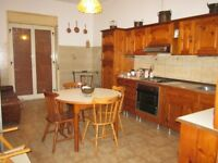 Apartment for SALE - 3 bedroom, 160 square meters house, flat in Sicily, Italy