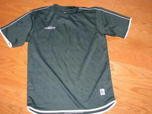 Sports Wear - Reebok, Nike, Adidas and more Cambridge Kitchener Area image 4