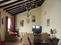 3 bedroom bungalow for sale in croatia