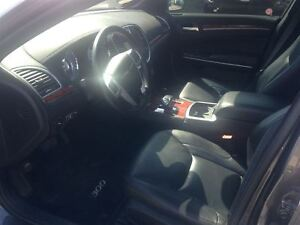 2013 Chrysler 300 Touring *LEATHER HEATED SEATS* Kitchener / Waterloo Kitchener Area image 10