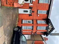 1 bedroom flat in Hoylake Road, Wirral, CH46 (1 bed) (#1208313)