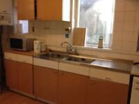 == Single room in Cricklewood== only £110