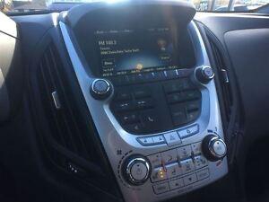 2015 Chevrolet Equinox 2LT Leather 18 Chromes Power Liftgate Windsor Region Ontario image 18