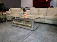 Various modern design nice quality furniture items