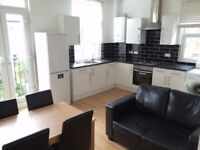 2 bedroom Maisonette- Garden- Tooting- Available soon - Call 02085431953 for viewings!