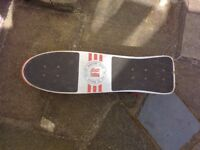 SKATEBOARDS - READY FOR SKATING ON - COME & GET THEM