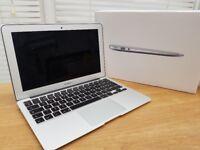 2015 Apple MacBook Air 11 inch