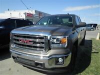 2014 GMC Sierra 1500 Double Cab | Backup Cam!!
