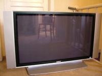 Swisstec 42 inch Plasma TV