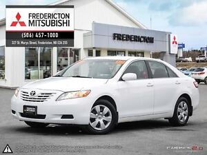 2009 Toyota Camry LE! REDUCED! ONLY $49/WK TAX INC. $0 DOWN!