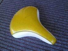 Vintage Ladies 1970s Bicycle Seat Winmalee Blue Mountains Preview