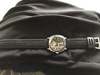 Men's watch Emporio Armani automatic