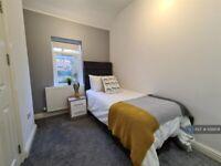 1 bedroom in Green Lane, Halesowen, B62 (#1128808)
