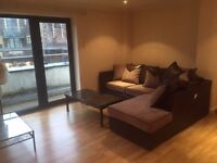 * CITY CENTRE APARTMENT * Cooper's Court, Brewery Quarter. £1250 PCM, AVAILABLE 1st NOVEMBER