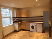 20min to Victoria, refurbished one bedroom flat