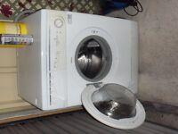 Stateman Washing machine