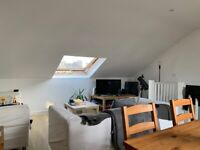 Modern 1 bed Flat To rent in Center of Brixton, Lambeth
