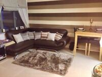 ONE bed FLAT in MAIDSTONE looking for SUSSEX areas, LONDON, BRIGHTON OR DEVON