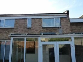 3 BEDROOM BRACKNELL HOUSE WITH CONSERVATORY - private landlord