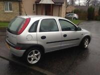 Cheap runabouts with mot wanted!! ALSO CHEAP RECOVERY