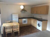 1 bedroom flat in High Street, Beckenham, BR3