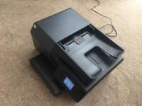 HP Officejet Pro 6830 Printer