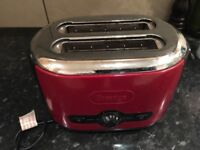Prestige Toaster for sale