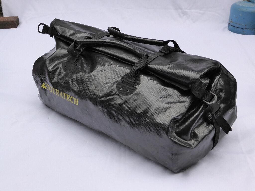 Touratch   Ortlieb Dry Bag Adventure Rack-Pack 08dc2c2fbf9b8