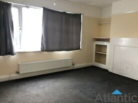 Large 4 Bedroom House In Colindale, NW9, Great Location & Condition, Local to Underground Station