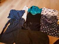 Ladies size 6&8 bundle