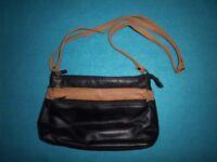 Luca Bocelli Handbag IP1