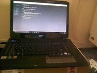 acer aspire 5935g 15.6 inch laptop