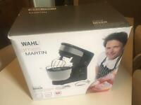 Wahl James Martin Stand Mixer (unused)