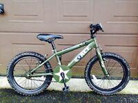 Boys Bike for Sale