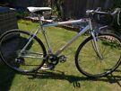 Gravel Bike - Raleigh