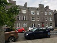 2 bedroom flat in Roslin Street, Aberdeen, AB24 (2 bed) (#1085720)