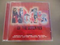 70,s cds