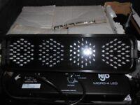 Top Quality LED Lights