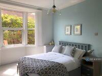 1 bedroom in King Street, Wellington, Telford, TF1 (#1074107)