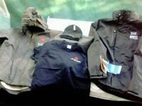 New Clothes job lot
