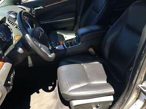 2012 Chrysler 300 Limited, Automatic, Panoramic Sunroof, Back Up Oakville / Halton Region Toronto (GTA) image 12