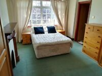 Large Double room to let (Ensuite)- Wembley (HAO) - £750PCM (Bills Inc)