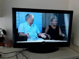 Digihome 32 Inch approx Television