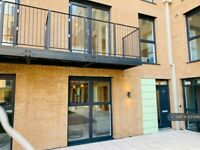 2 bedroom flat in Middlewood Plaza, Manchester, M5 (2 bed) (#1237298)