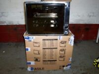OVEN - SMEV GAS OVEN AND GRILL BRAND NEW