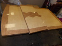 Dining Table FREE LOCAL DELIVERY
